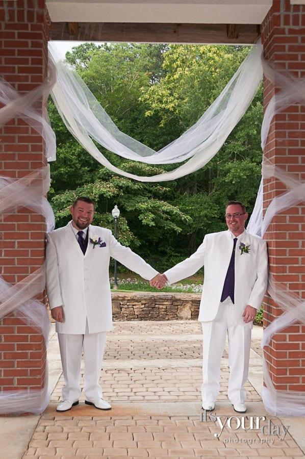 Gay-Wedding-PowderSpringsGA-Reference