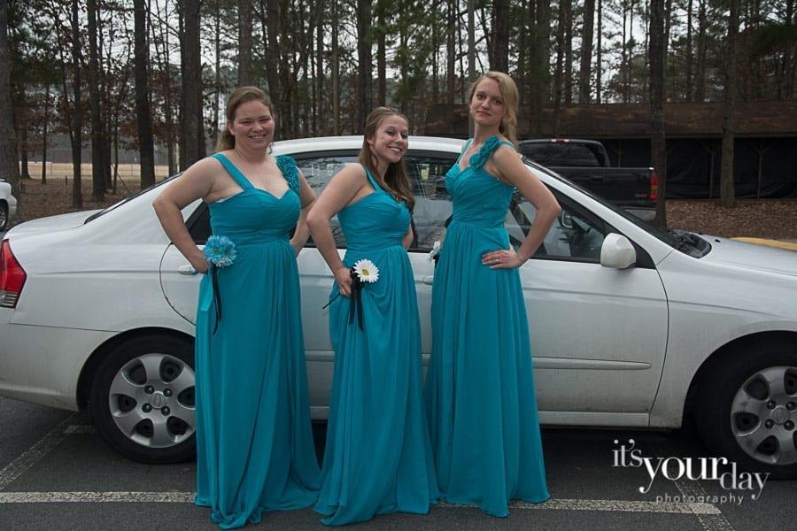 wedding-photography-cartersville-Wedding-DellingerPark-Cartersville-GA bridesmaids