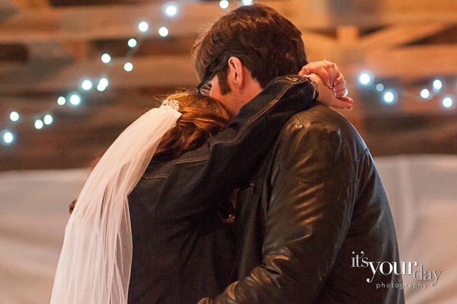 wedding-photography-cartersville-first dance - wedding - bride & groom