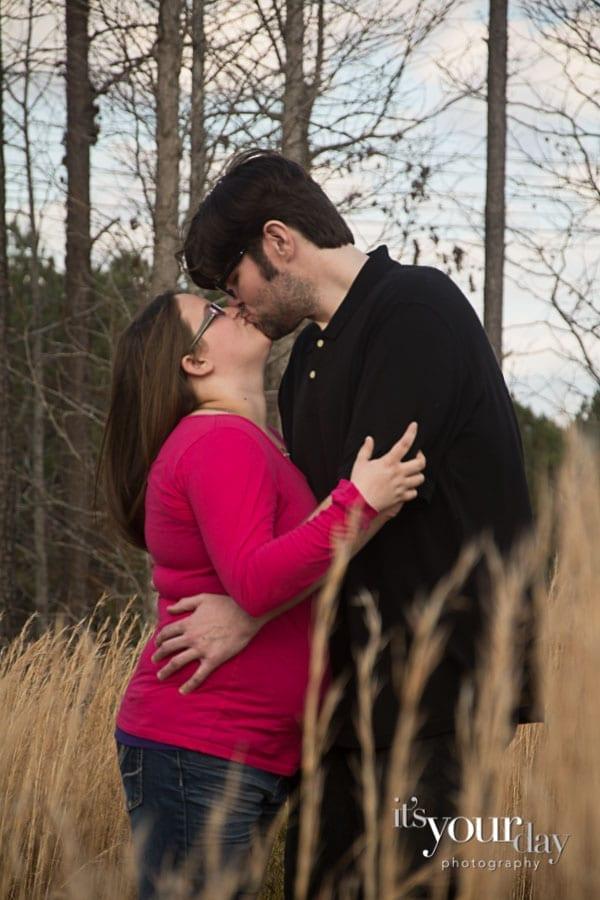 acworth-ga-engagement-photographer-237