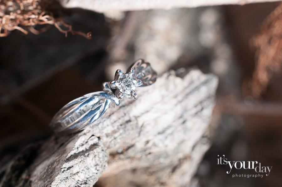 acworth-ga-engagement-photographer-240