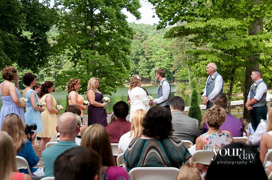 big canoe wedding photography atlanta wedding photographer wedding photography atlanta wedding photographer-7930