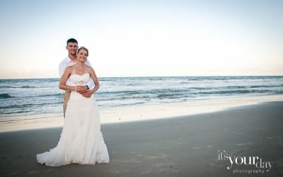 florida destination wedding photographer | shutka