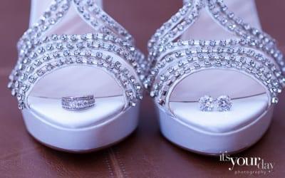 duluth wedding photography | bond