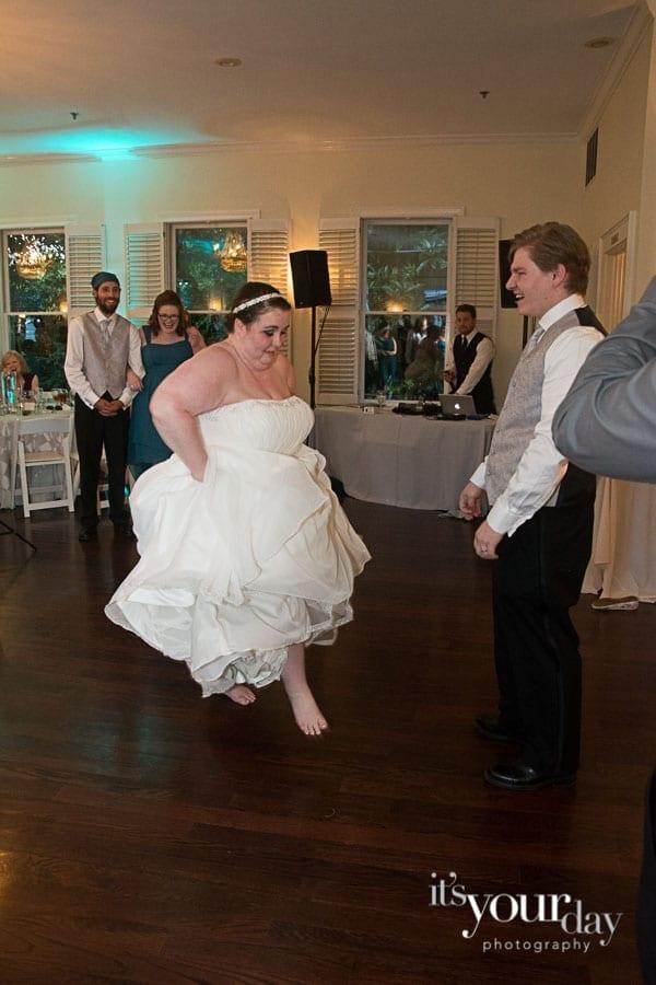 whitlock inn marietta ga wedding photographer