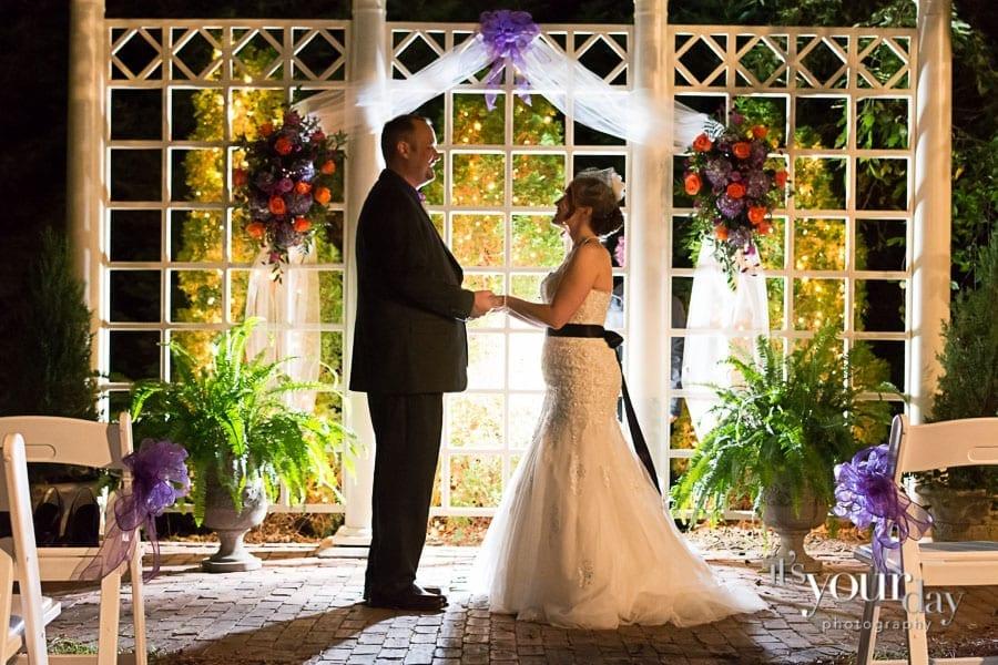 lee | wedding photography dallas ga