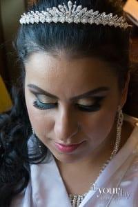 wedding photographer roswell atlanta wedding photography-1137