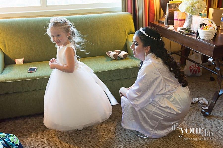 wedding photographer roswell atlanta wedding photography-1187