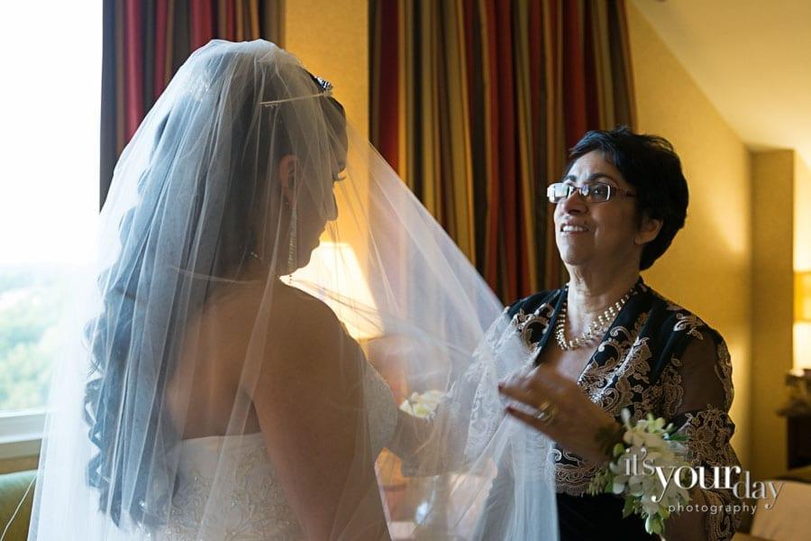 wedding photographer roswell atlanta wedding photography-1249