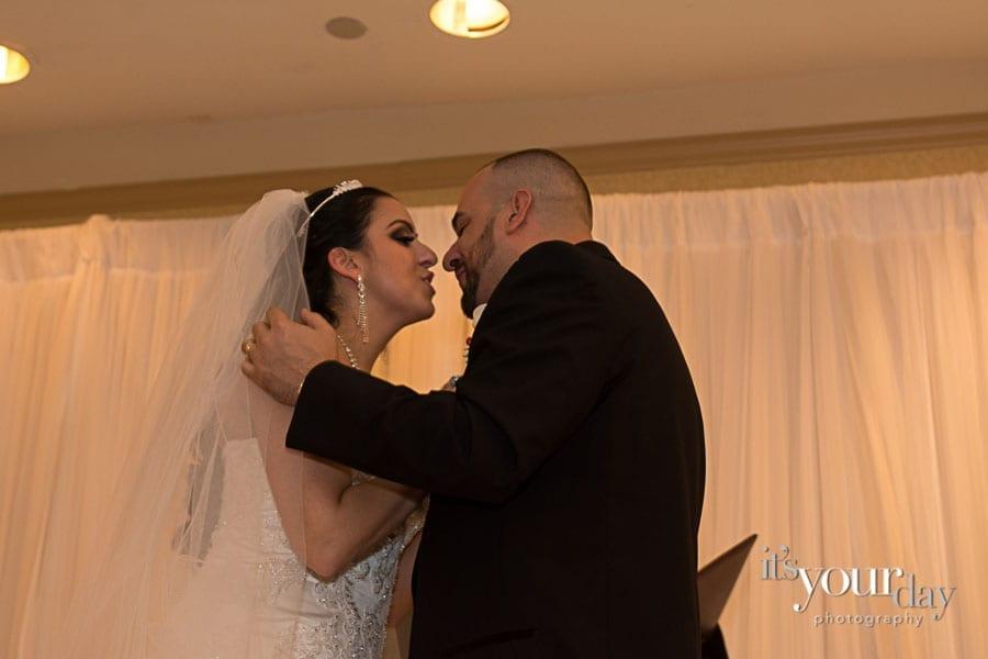 wedding photographer roswell atlanta wedding photography-1486