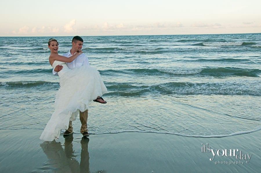 SE US Destination Wedding Photography Special