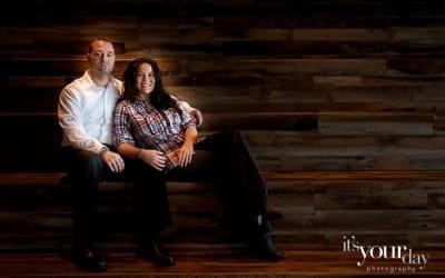 woodstock ga engagement photography | lasigne