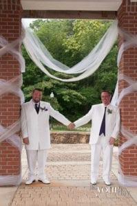 Gay-Wedding-PowderSpringsGA-SameSexMale