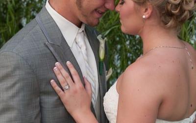 corley | cumming wedding photographer