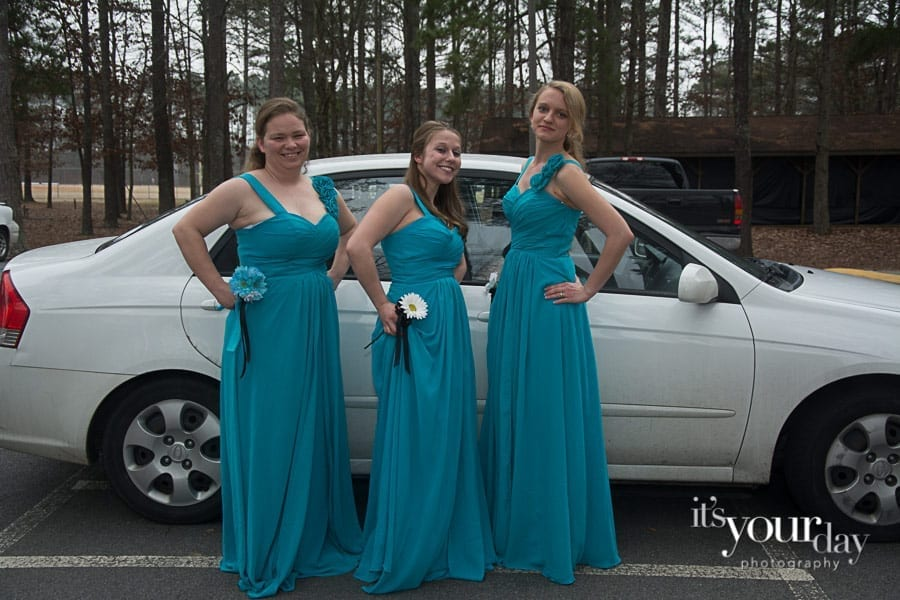 wedding-photography-cartersville-Wedding-DellingerPark-Cartersville-GA bridesmaids