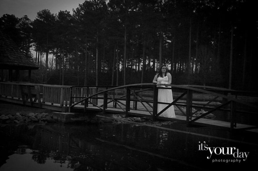 wedding-photography-cartersville-bridal portraits