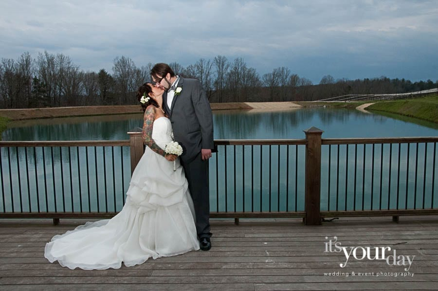 Affordable Wedding Photography Atlanta Archives Page 4 Of