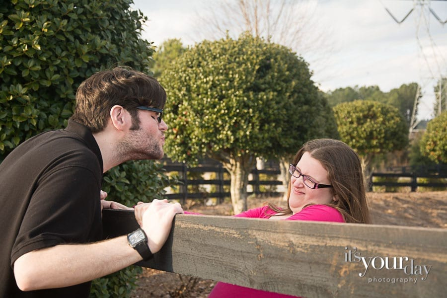 acworth-ga-engagement-photographer-204