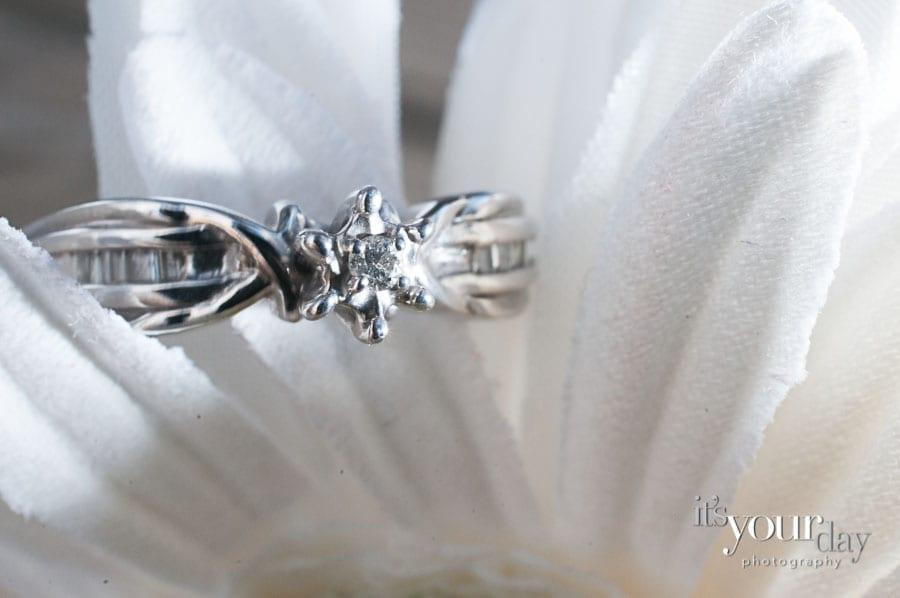 acworth-ga-engagement-photographer-251