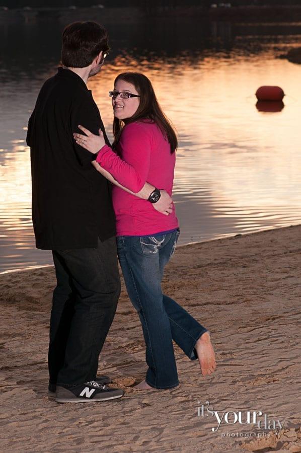 acworth-ga-engagement-photographer-281