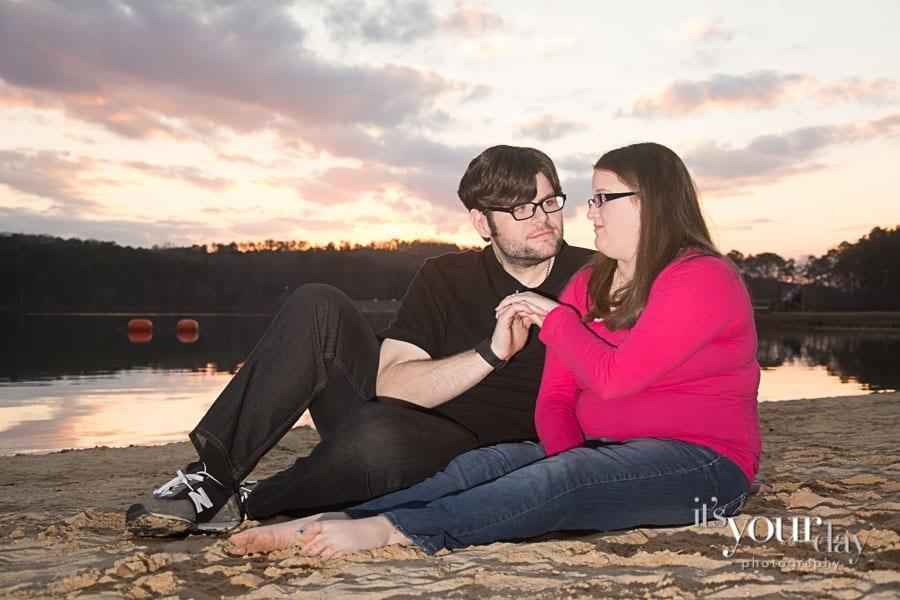 acworth-ga-engagement-photographer-318