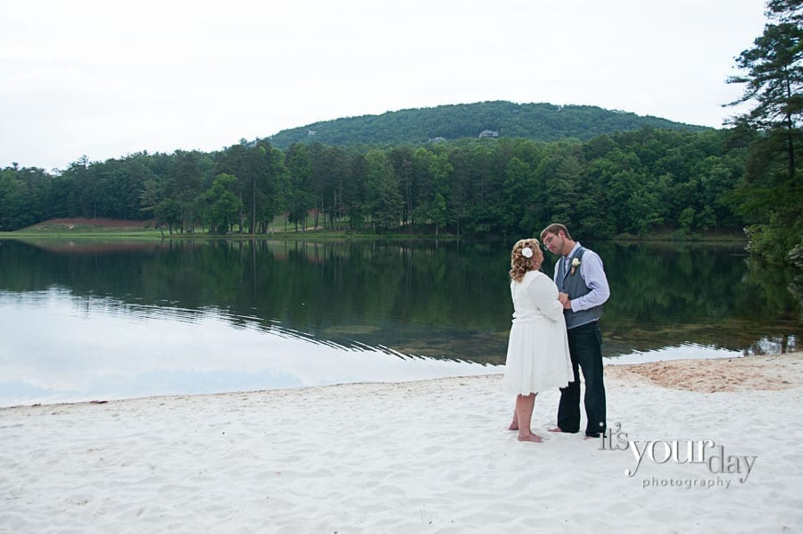 big canoe wedding photography atlanta wedding photographer wedding photography atlanta wedding photographer-8273