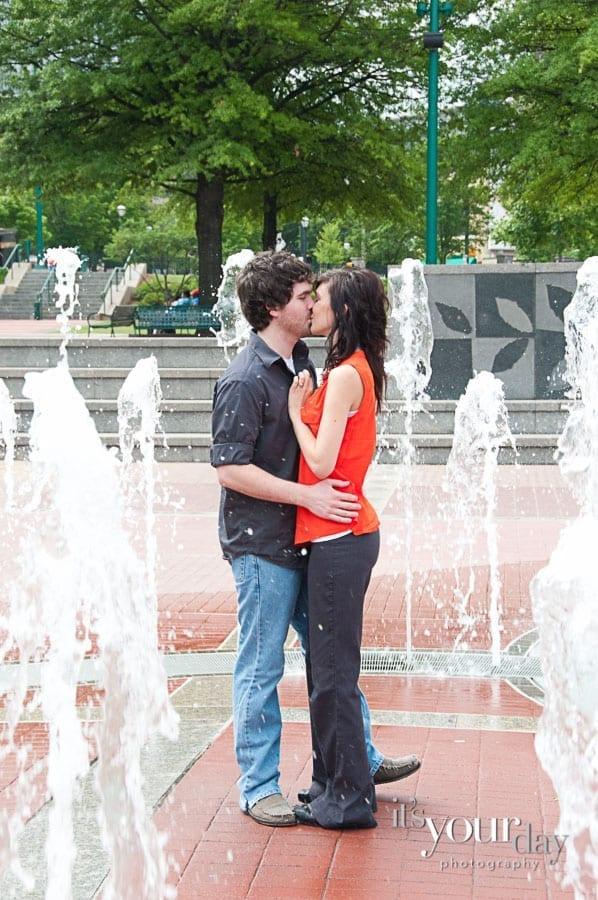 centennial-olympic-park-engagement-photographer-3599