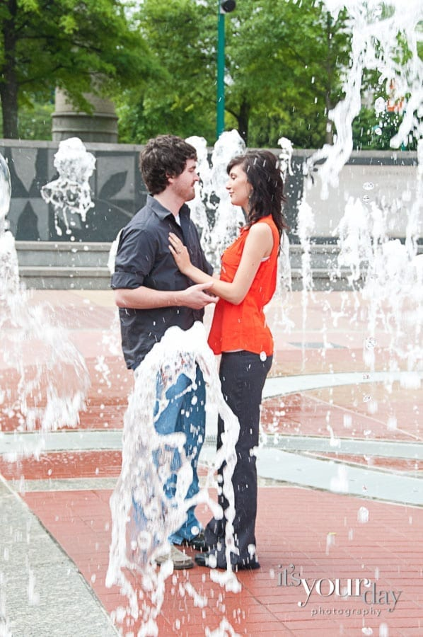 centennial-olympic-park-engagement-photographer-3614