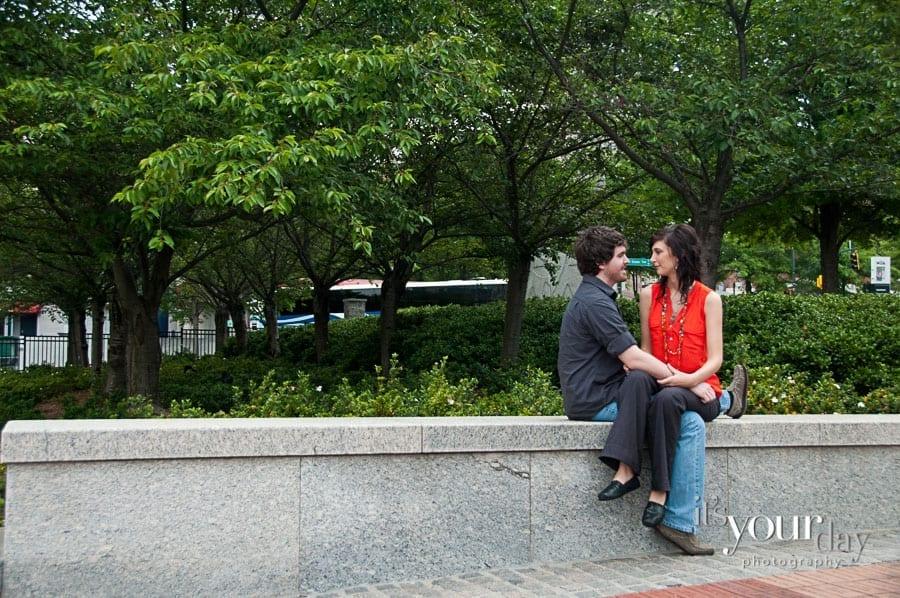 centennial-olympic-park-engagement-photographer-3694