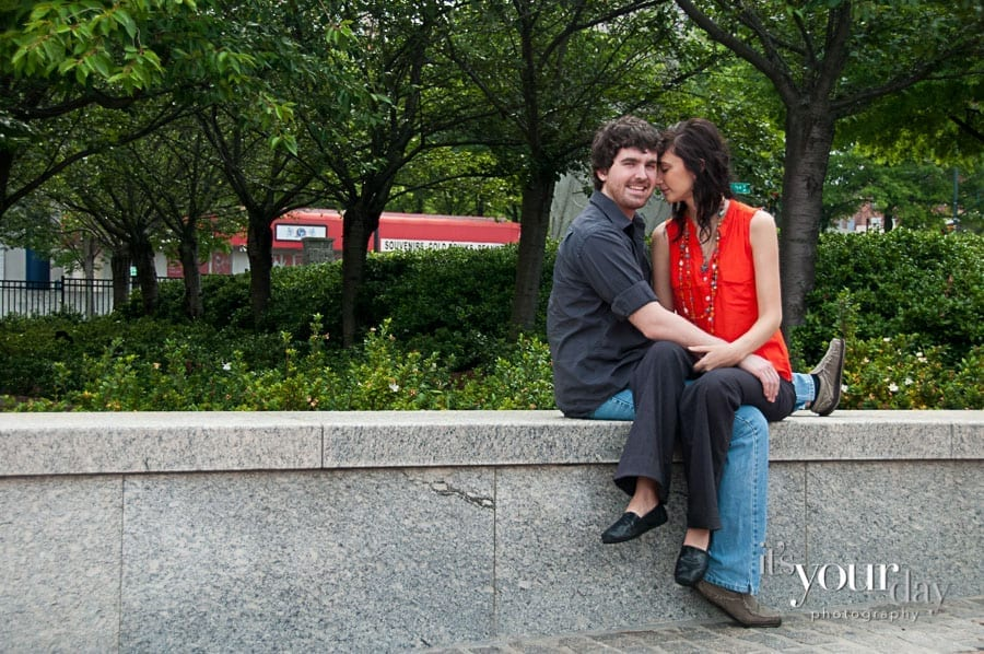 centennial-olympic-park-engagement-photographer-3713