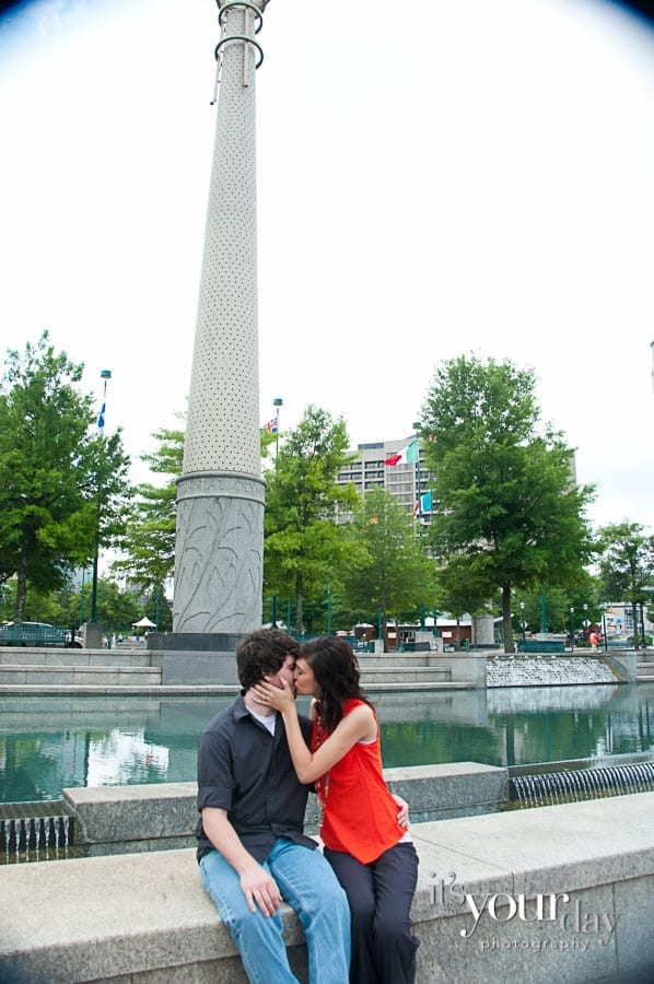 centennial-olympic-park-engagement-photographer-3731