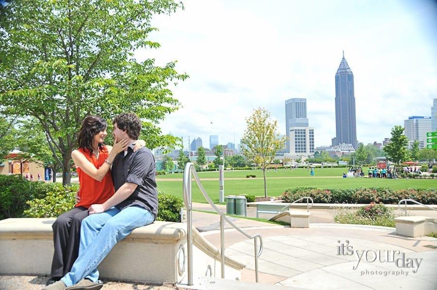 centennial-olympic-park-engagement-photographer-3860