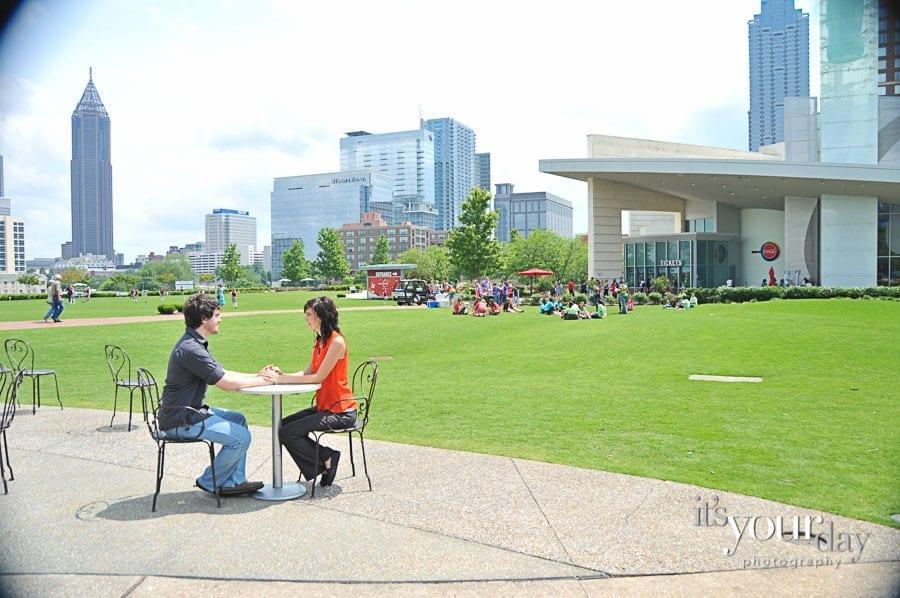centennial-olympic-park-engagement-photographer-3867