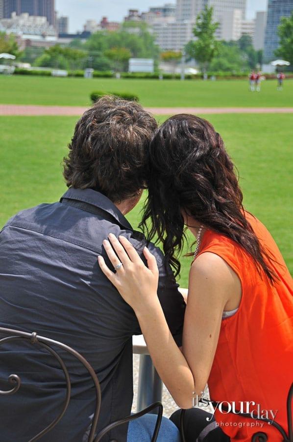 centennial-olympic-park-engagement-photographer-3875