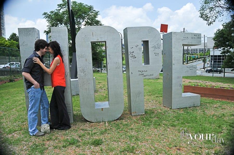 centennial-olympic-park-engagement-photographer-3923