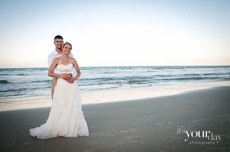 SE US Destination Wedding Photography Special