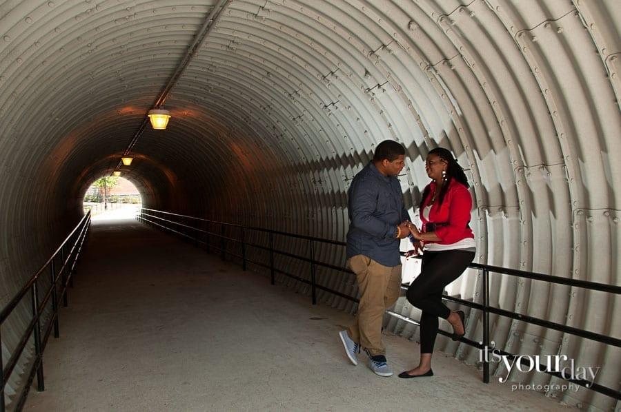 engagement photography kennesaw ga