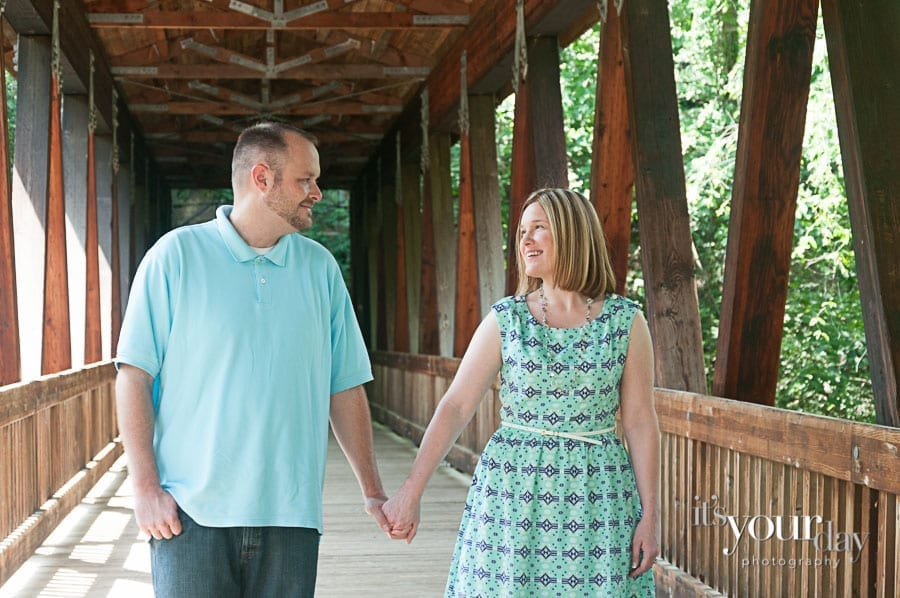 engagement photography roswell ga