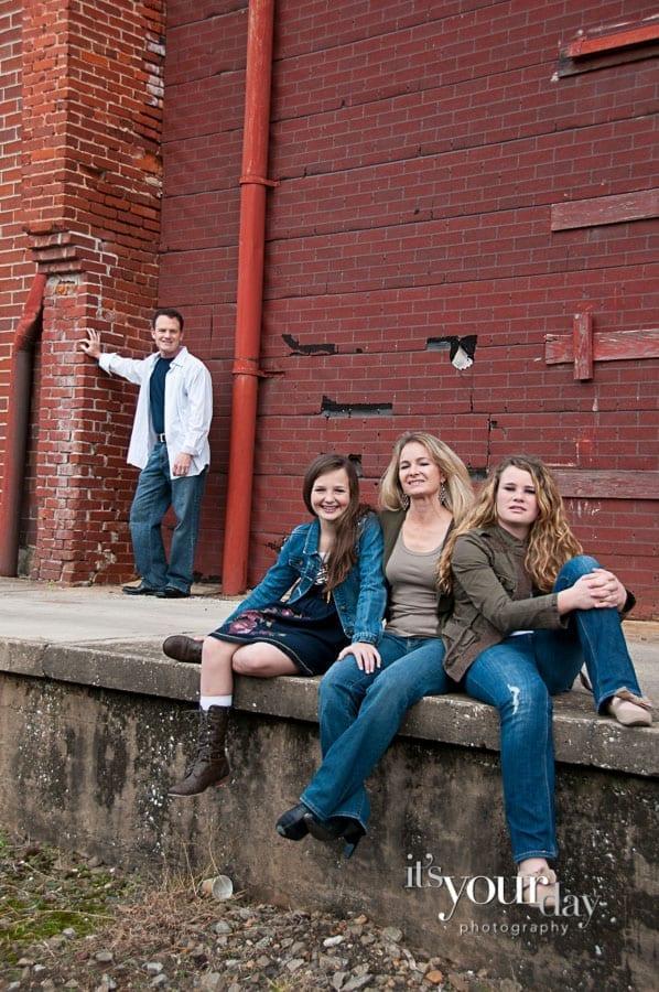 Family-Portrait-Canton-Grueber-8660