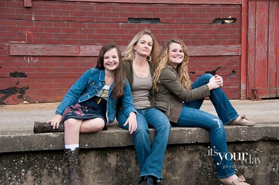Family-Portrait-Canton-Grueber-8667