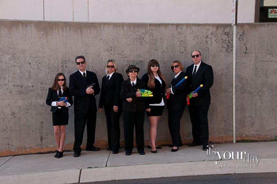MIB inspired family portrait session Atlanta wedding photorapher 6575