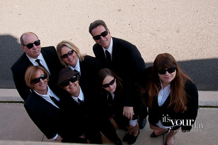 MIB inspired family portrait session Atlanta wedding photorapher 6622