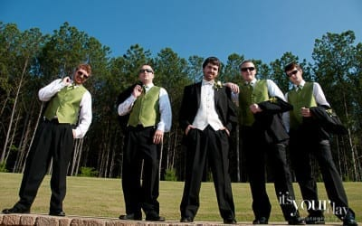 wedding photography cartersville ga | sitze