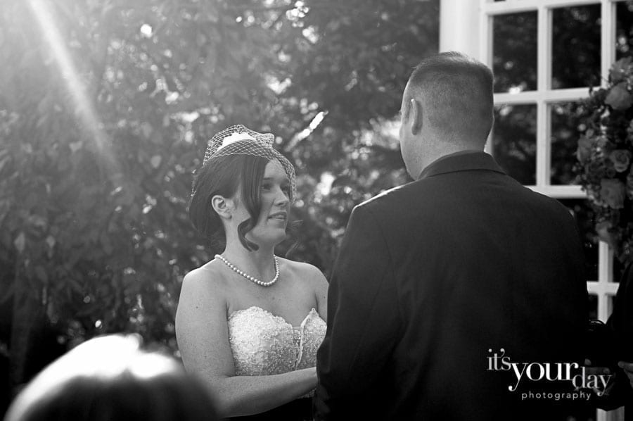Krissy & Kevin Lee Wedding - Dallas GA