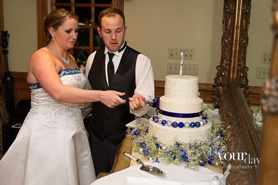 winter wedding roswell ga atlanta wedding photography