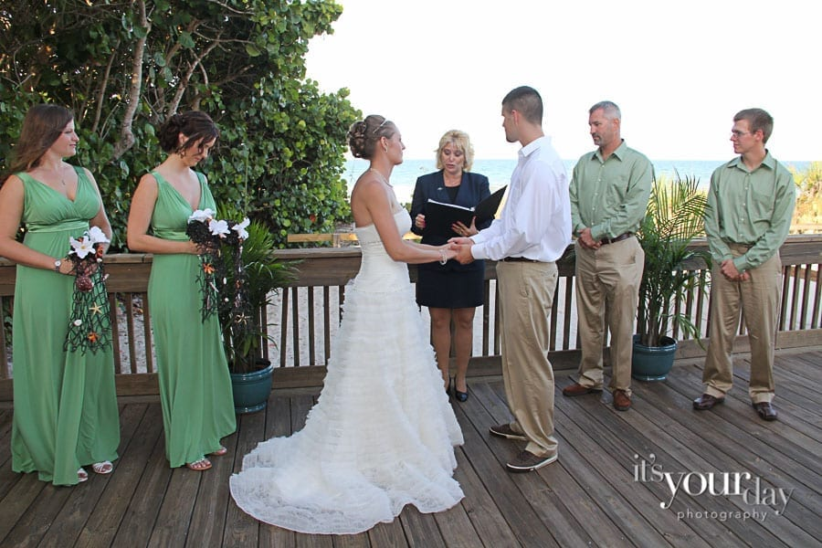 florida destination wedding photographer 2345