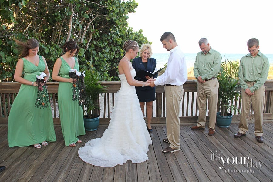 florida destination wedding photographer 2391