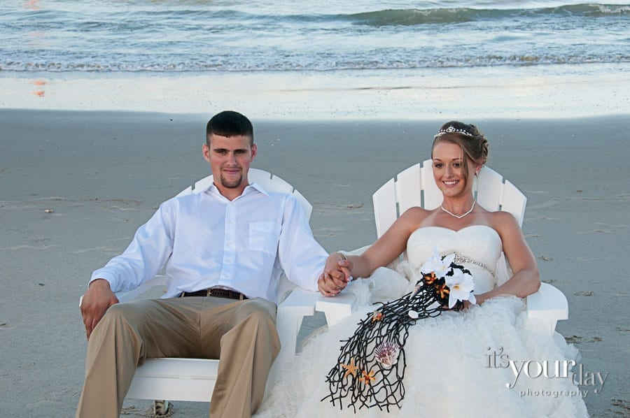 florida destination wedding photographer 6405