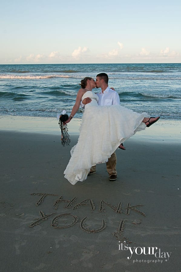 florida destination wedding photographer 6614