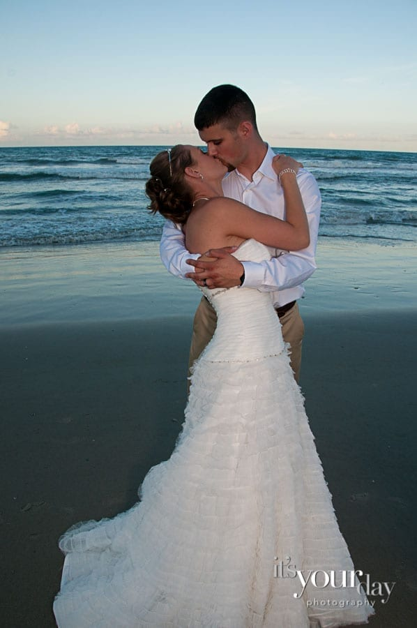 florida destination wedding photographer 6681